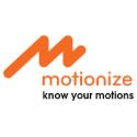 motionize