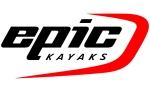epic_swoosh_logo_1440px__header