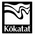 KOKATAT-WAVE-BLACK