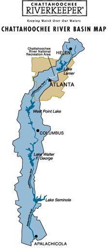 sidebar-website-map