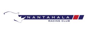 nantahala-racing-club