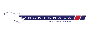 nantahala-racing-club